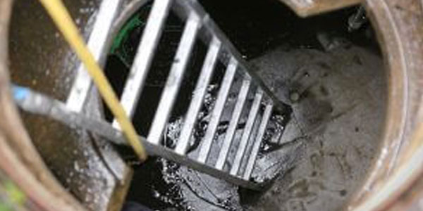 Common causes & drain unblocking Bristol